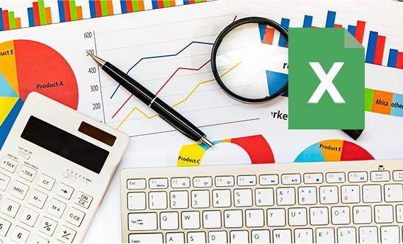 Excel 講座